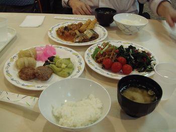 090912ふらの・夕食.JPG