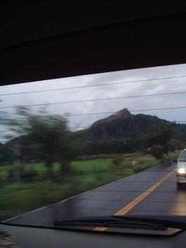 090913昭和新山.JPG