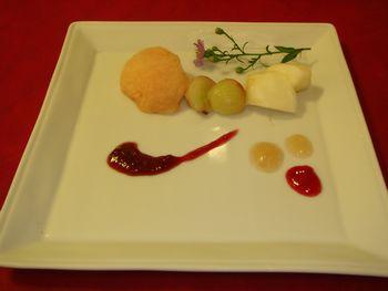 090914夕食5.JPG