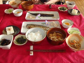 090914朝食.JPG