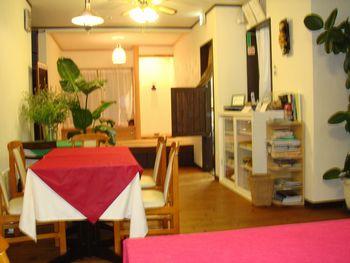 090914Rposoレストラン.JPG
