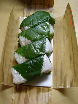 090307桜寿司2.JPG