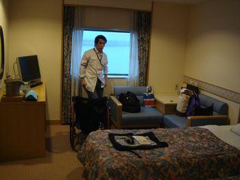 090912ふらの室内1.JPG
