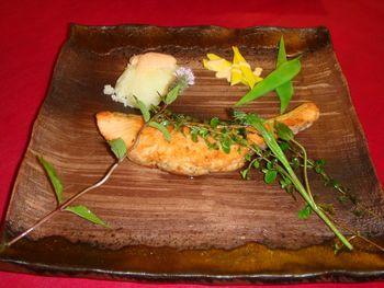 090913夕食4.JPG