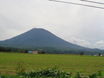090915羊蹄山.JPG
